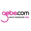 Gebe.com