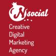 NSocial