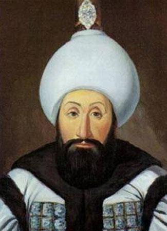 1. Abdülhamit