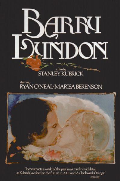 600full-barry-lyndon-poster