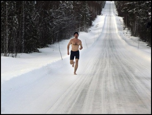 wim-hof-ice-man-thumb