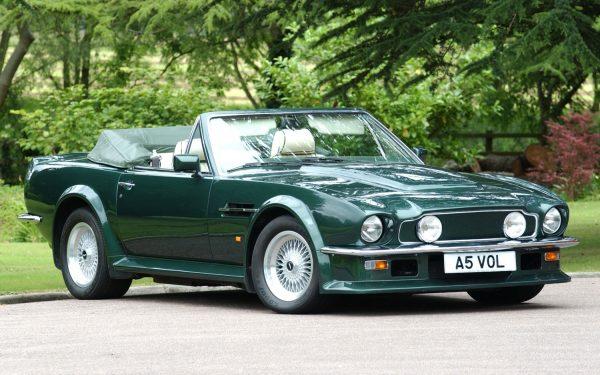 1986-Aston-Martin-V8-Vantage-Volante
