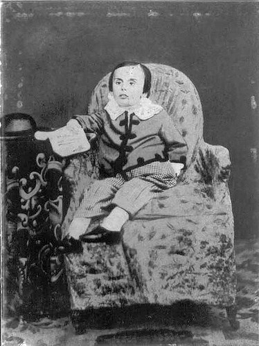 post-mortem-photography6