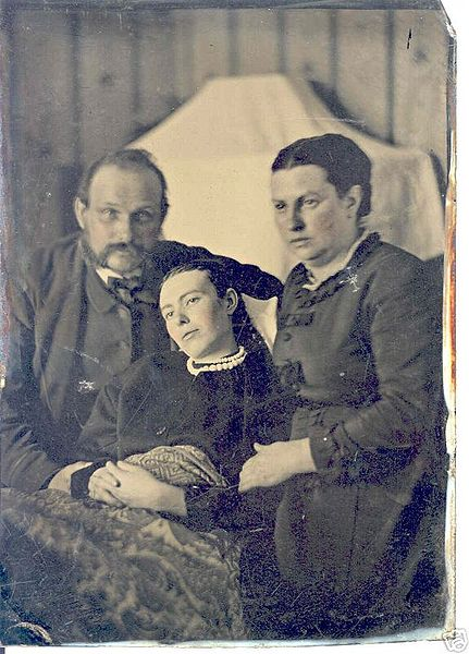 post-mortem-photography3