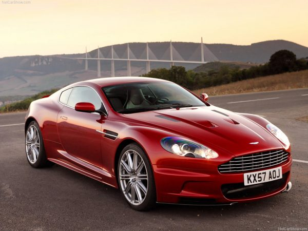 Aston-Martin-DBS-Infa-Red