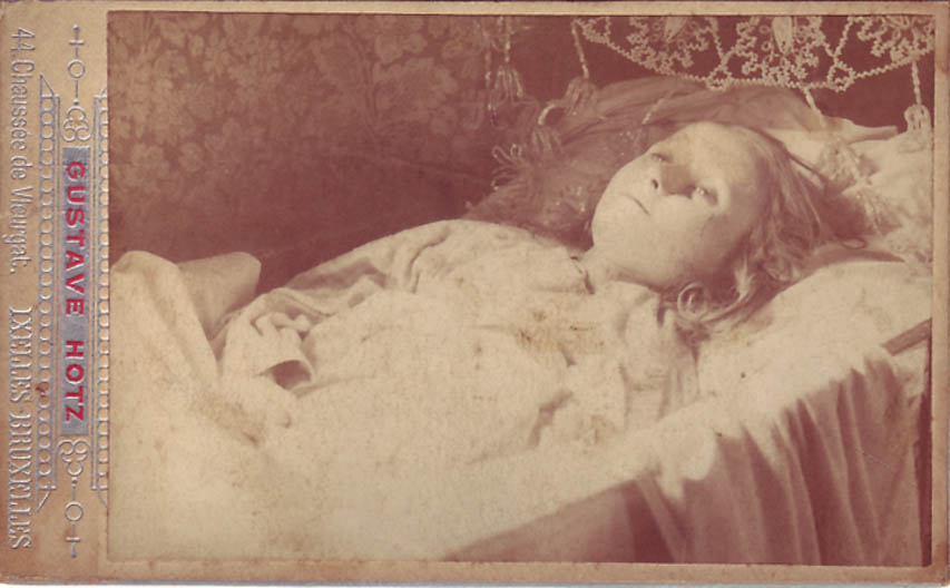 post-mortem-photography11