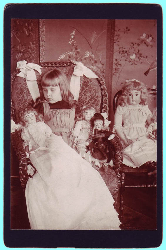 post-mortem-photography12