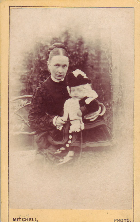 post-mortem-photography13