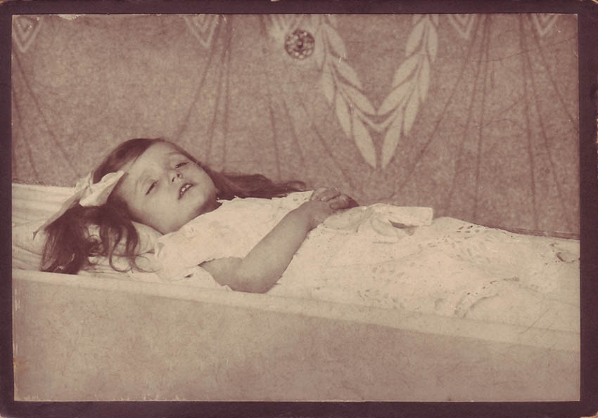 post-mortem-photography-14