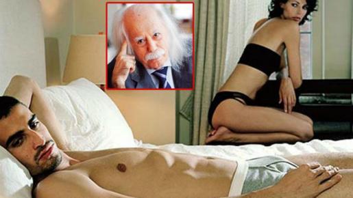 Haydar-Dumen-Seks-Doktoru