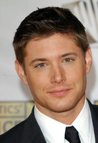 Jensen_ackles