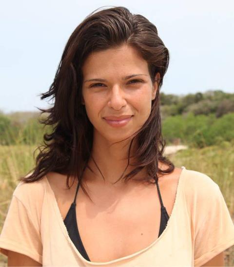 Larissa-Gacemer