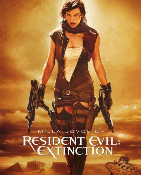Resident-evil-movie
