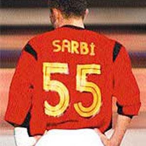 Sarbi