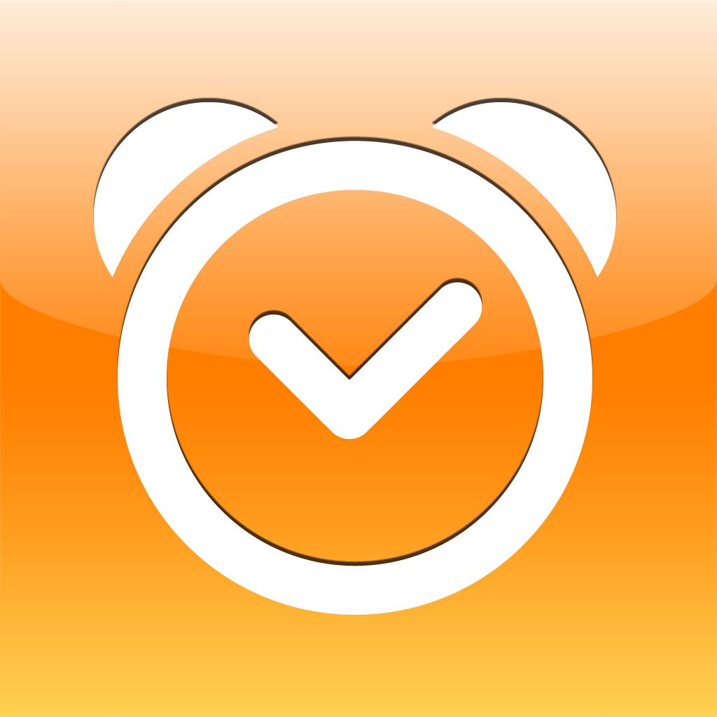 Sleep-Cycle-Alarm-Clock-itunes