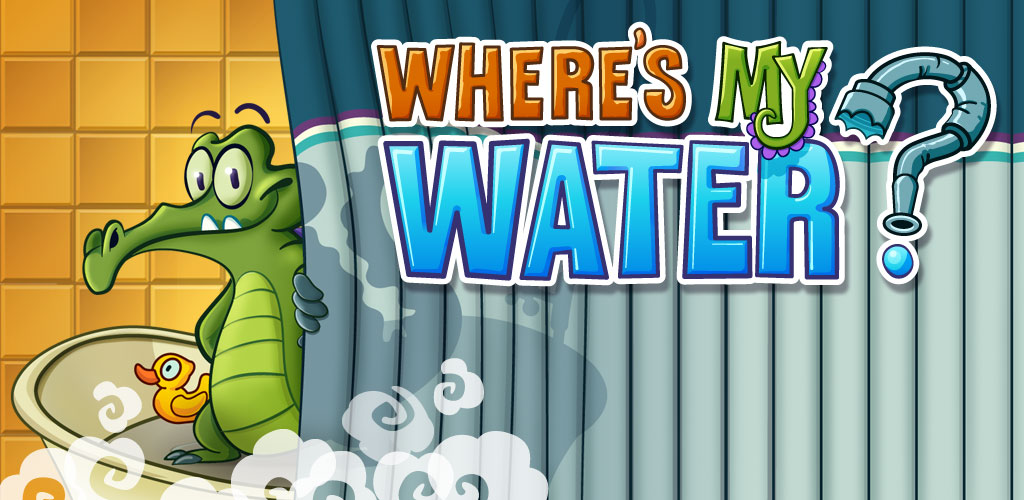 Wheres-My-Water-itunes