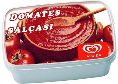 algida_kutu_salca_230115343a