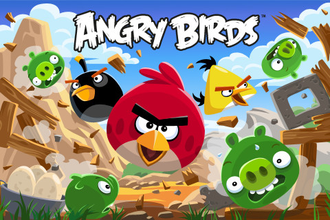 angry-birds-itunes