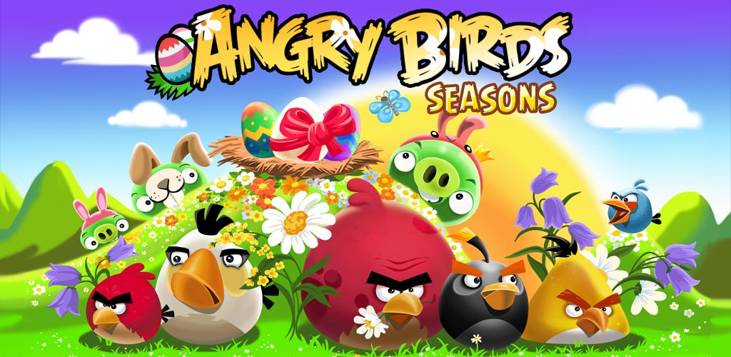 angry-birds-seaons-itunes
