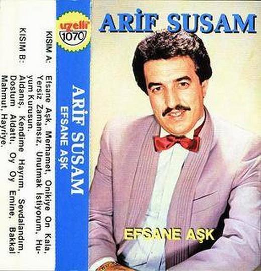 arif-susam