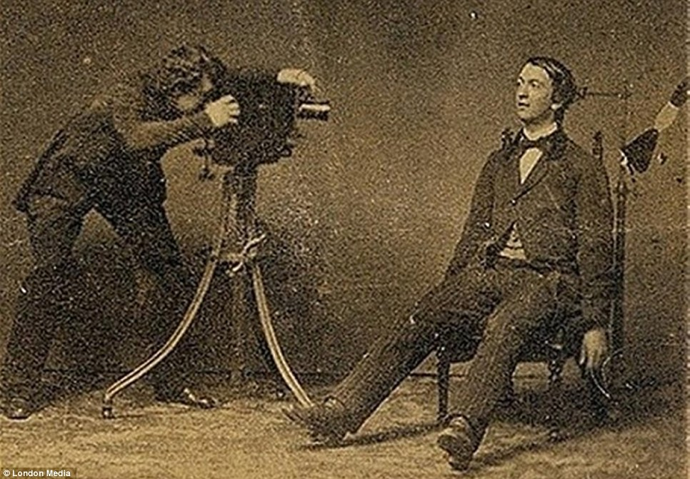 post-mortem-photography10
