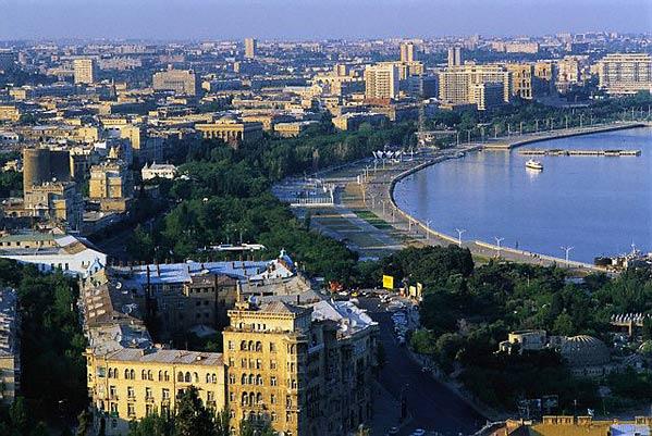 azerbaycan-osmanli