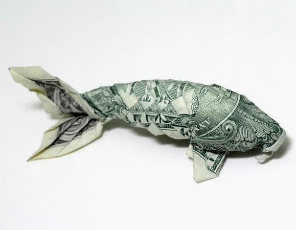 balık-para-sanatı
