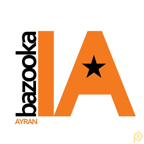 bazooka-ayran