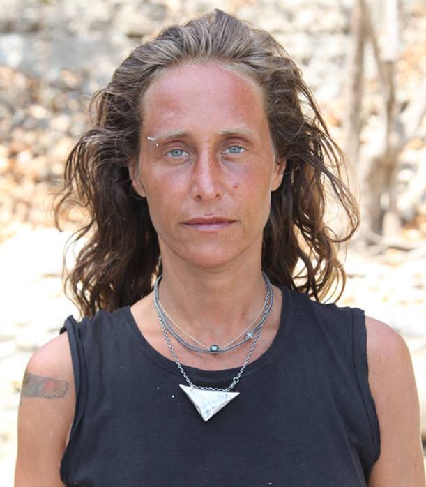 bennu-gerede-survivor