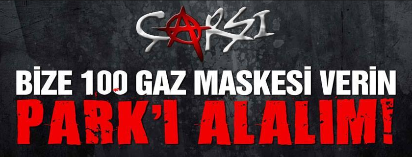 bize-100-gaz-maskesi-carsi-gezi-parki