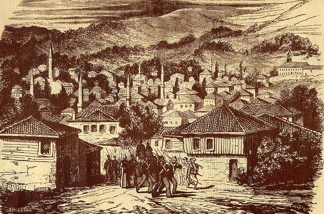 bulgaristan-osmanli