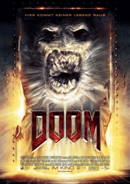 doom_movie