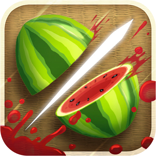 fruit-ninja-itunes