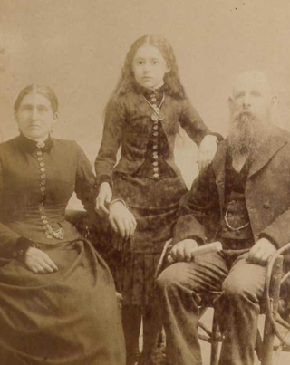 post-mortem-photography-15