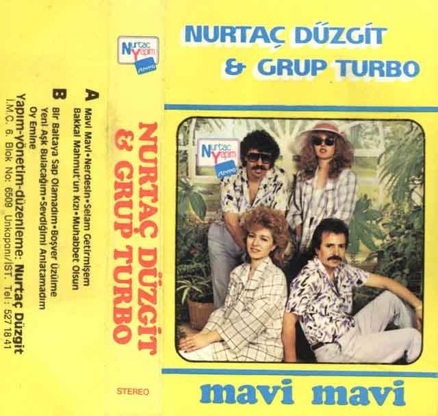 grup-turbo-mavi-mavi