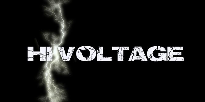 hi-voltage-istanbul-konserleri-2013