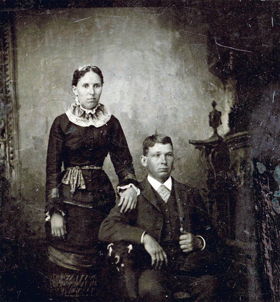 post-mortem-photography-17