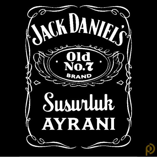 jackdaniels-ayran