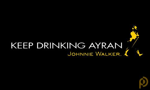 johnnewalker-ayran