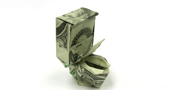 klozet-origami-para-sanati