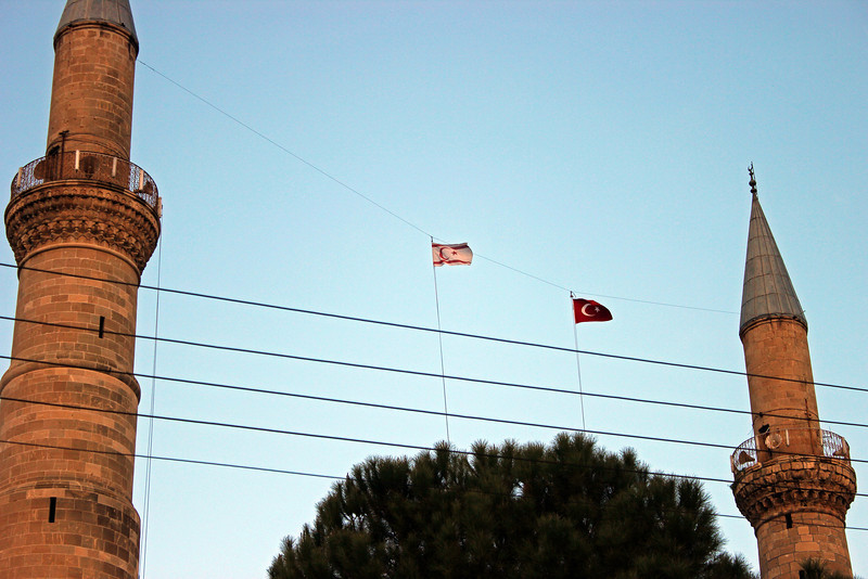 kuzey-kibris-osmanli-cami