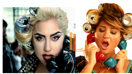 lady-gaga-sibel-can-telefon