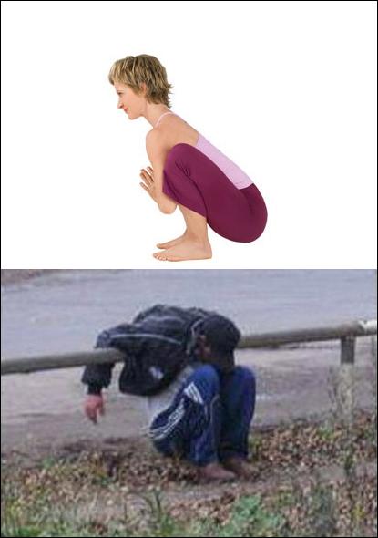 malasana-yoga-pose