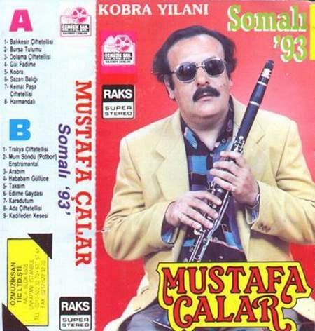 mustafa-calar-kobra-yilani