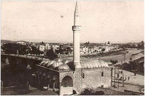 osmanlı-makedonya