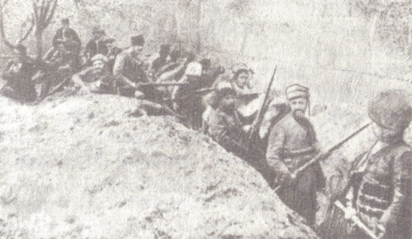 osmanli-ermenistan-