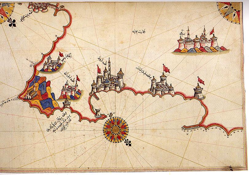 osmanli-italya-harita