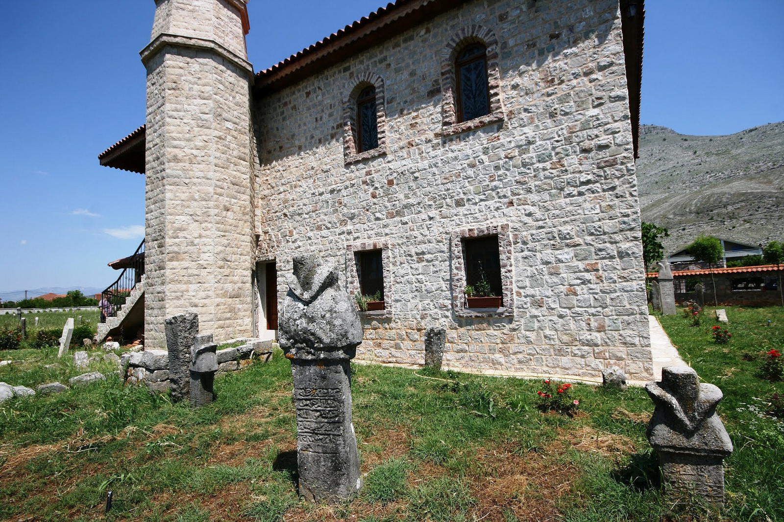osmanli-karadag