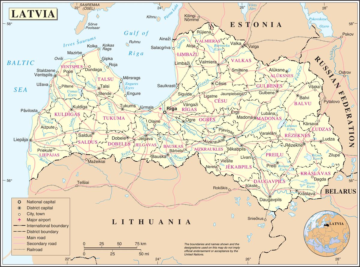 osmanli-letonya-harita