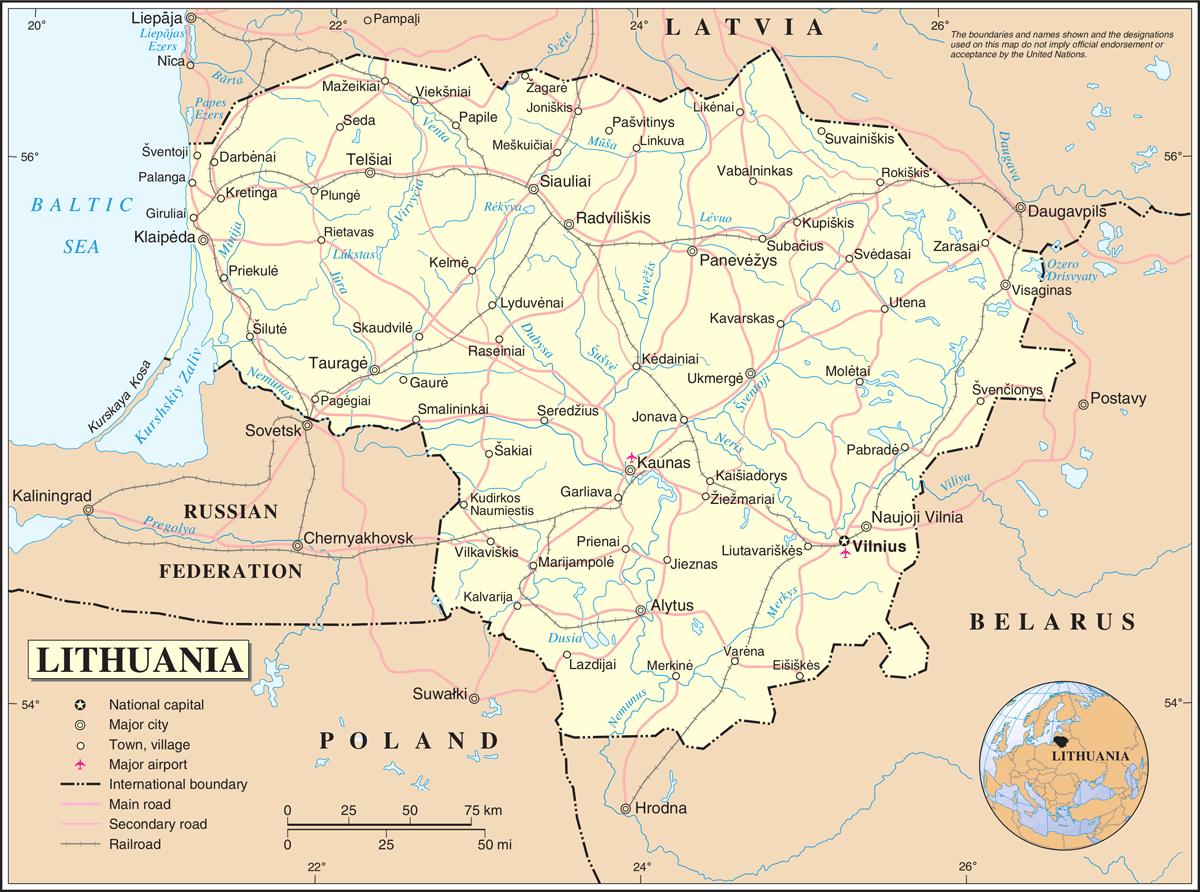 osmanli-litvanya-harita